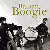 Balkan Boogie