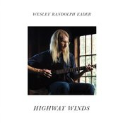 Highway Winds