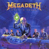 Rust In Peace (Remixed & Remastered)