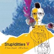 Stupiditties V