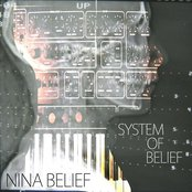 System Of Belief