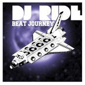 Beat Journey