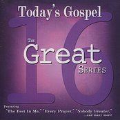 The 16 Great Series - Today's Gospel