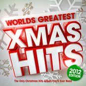 Worlds Greatest Xmas Hits 2012 - The only Christmas Hits album you'll ever need