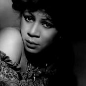 Minnie Riperton - The Burning Of The Midnight Lamp Lyrics ...