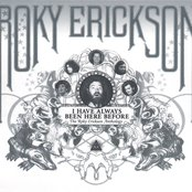 I Have Always Been Here Before: The Roky Erickson Anthology (disc 2)