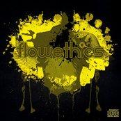 FlowEthics - LP