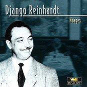 Django Reinhardt Vol. 11