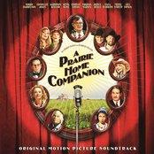 A Prairie Home Companion: Original Motion Picture Soundtrack