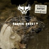 Angst EP