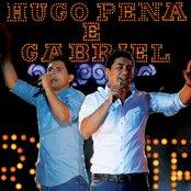 Hugo Pena & Gabriel - ao vivo