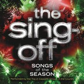 The Sing-Off: Songs of the Season