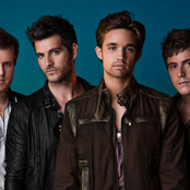 Anthem Lights Hymn Mashup How Great Thou Art It Is Well Holy