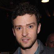 Justin Timberlake fbb98f7847394b329a1c77ce2daef207