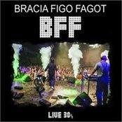 Live 30%