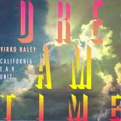 Baley, V.: Chamber Music, Vol. 3 (California Ear Unit) (Dreamtime)