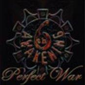 Perfect War
