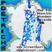 Poetrick: The 9th Month Wonder Episode 4