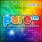 Pure FM Vol 4 Best Of