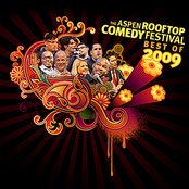 The Aspen Rooftop Comedy Festival - Best of 2009