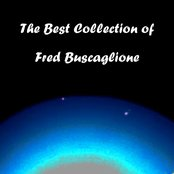 The Best Collection of Fred Buscaglione
