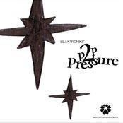 P2P Pressure EP