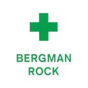 Bergman Rock