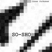So Sho