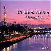 Memories Vol 2