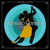 The Roots of Tango - El Resero