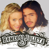 Musica de Romeo y Julieta