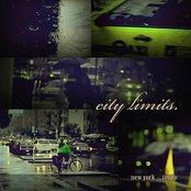 City Limits : NYC - Tokyo