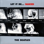 Let It Be… Naked