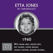 Complete Jazz Series 1960