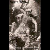 Hymnen Aan Het Teutoons Kruis