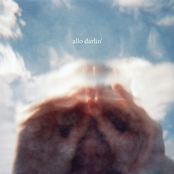 album Allo Darlin' by Allo Darlin'