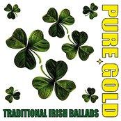 Pure Gold Traditional Irish Ballads