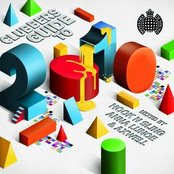 Ministry of Sound Clubber's Guide To 2010
