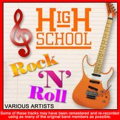 High School Rock And Roll