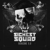 Sickcore 3.0