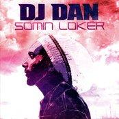 DJ Dan - Somin loker