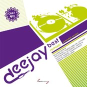 Deejay Best Remixer