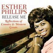 Release Me - Reflections Of Country & Western Greats