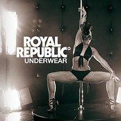 Underwear - Single