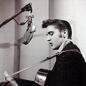 The Complete Elvis Presley Masters