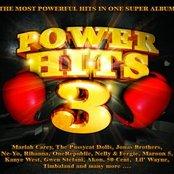One 2009 (aka Power Hits 3)