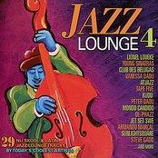 Jazz Lounge 4