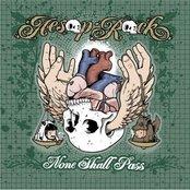 None Shall Pass (Bonus Edition)