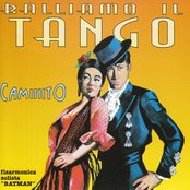 Balliamo il Tango Caminito