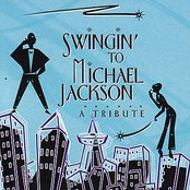 Swingin' To Michael Jackson: A Tribute